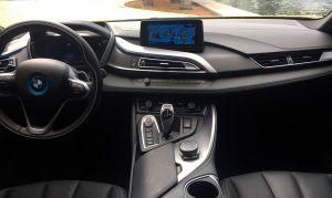 BMWi8-Dash-1