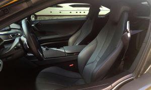 BMWi8-Driver-1