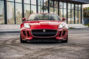 jaguar-f-2