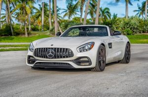mercedes_benz_gt_roadster_2018-1