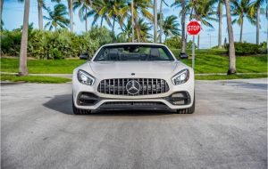 mercedes_benz_gt_roadster_2018-2