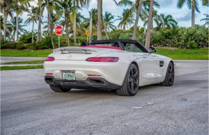 mercedes_benz_gt_roadster_2018-3