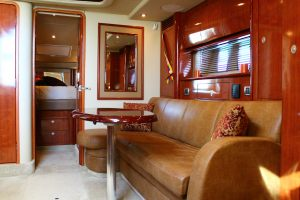 Searay-40-Charter-Miami