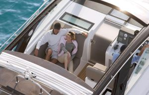 Sealine-40-for-Rental-In-Miami