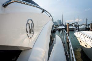 43-Marquis-Boat-Rental-Miami