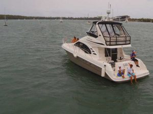 48-Searay-Sundancer-Rental-Miami-2