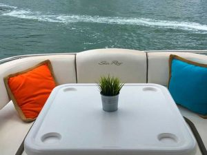 48-Searay-Sundancer-Rental-Miami-3