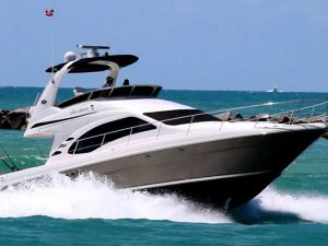 48-Searay-Sundancer-Rental-Miami