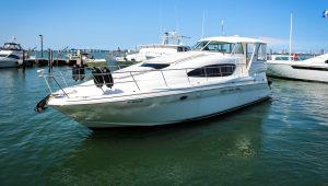 50-Sea-Ray-2-e1438184035985