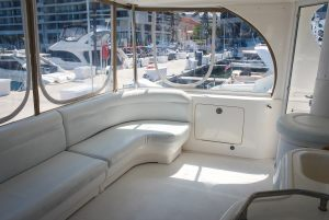 50-Sea-Ray-Boat-Charter-Fort-Lauderdale
