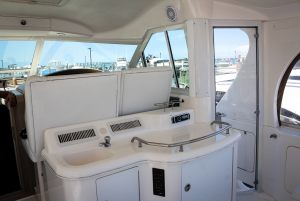 50-Sea-Ray-Boat-Rental-Fort-Lauderdale