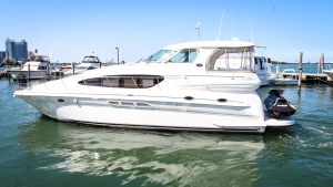 50-Sea-Ray-Boat-Rental-Miami