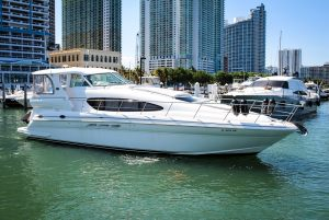 50-Sea-Ray-Yacht-Rental-Miami