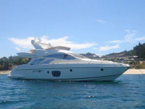 55-Azimut-yacht-Rentals-Miami