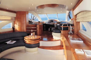 55-Azimut-yacht-interior