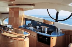 55-Azimut-yacht-kitchen